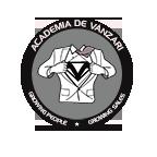 Academia De Vanzari